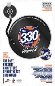 330_poster_final_for_print.jpeg