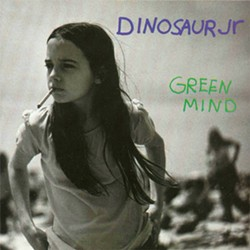 album-cover-dinosaur-jr-green-mind.jpg