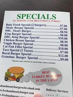 fresh_and_meaty_menu_two.jpg