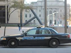 police_cleveland.jpg