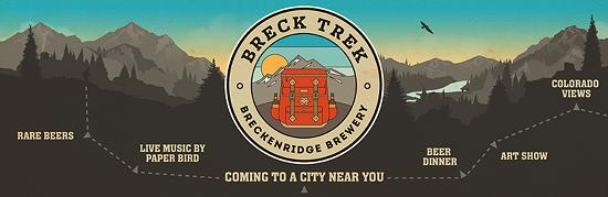 breck_trek_header_image_300-01.png
