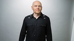 bill-burr-tourfeature.jpg