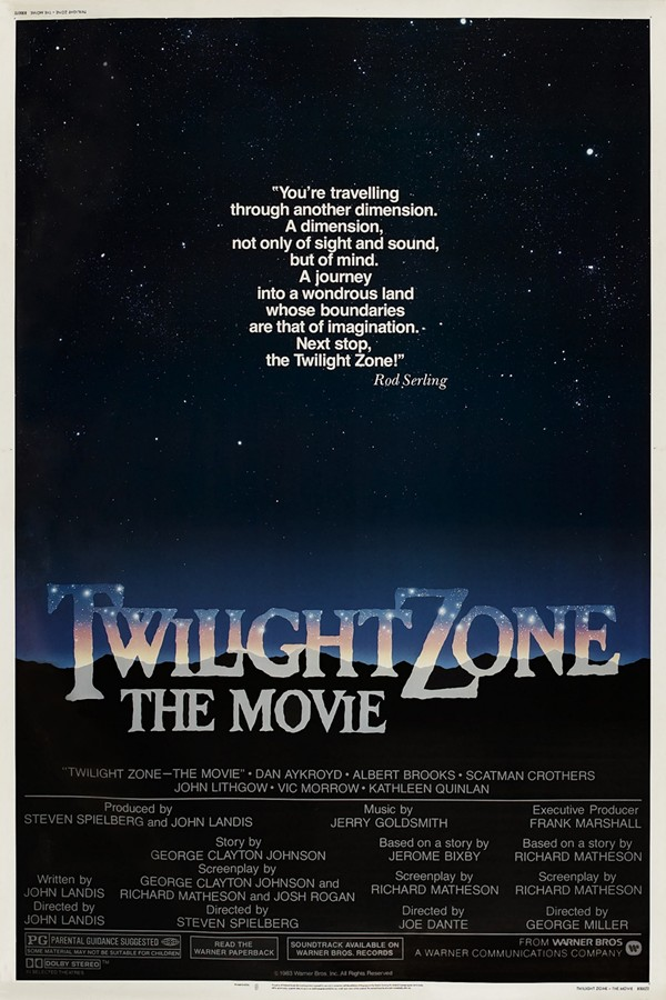 twilight-zone-the-movie_poster_goldposter_com_12.jpeg