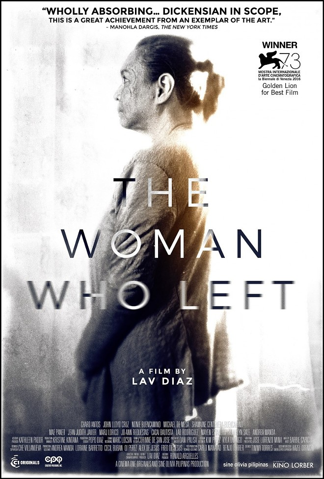 the-woman-who-left.jpg