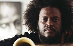 spotlight_kamasiwashington_17-9500b645a7.jpg