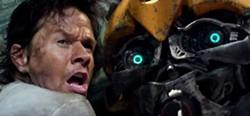 transformers-the-last-knight-hd-movie-stills.jpg