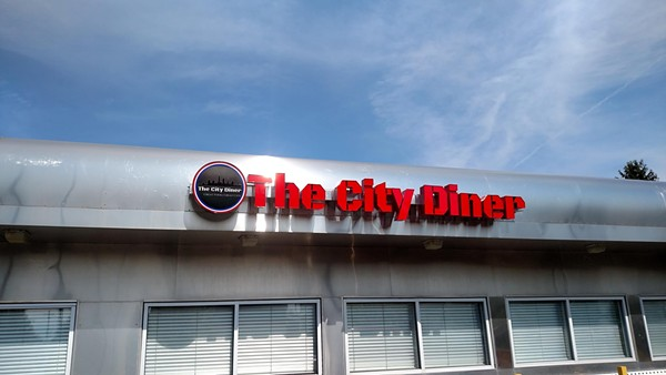 the_city_diner_brooklyn.jpg