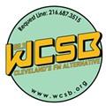 WCSB Halloween Masquerade Ball