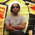 Lakewood Reggae Fest 2017