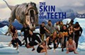 UA Theatre Production of The Skin of Our Teeth