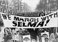 """""""Selma to Montgomery—What Does it Take to March?"""": An Immersive Experience"""
