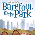 Olde Towne Hall Theatre Presents Neil Simon's BAREFOOT IN THE PARK