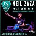 Neil Zaza's One Silent Night
