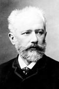 Tchaikovsky's Fourth Symphony