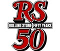 Rolling Stone; 50 Years