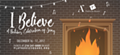 I Believe: A Holiday Celebration of Song