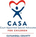 Seeking Volunteer Court Appointed Special Advocates (CASAs) for Youth