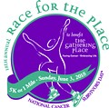 The 18th Annual Race for the Place