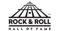 Rock Hall Film Series: What Happened, Miss Simone?