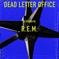 Dead Letter Office - A Tribute to REM