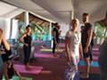 300 Hour Yoga Teacher Training in Kerala