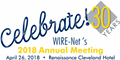 WIRE-Net 2018 Annual Meeting