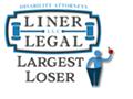 Liner Legal Largest Loser Health Program