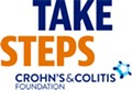 Cleveland Take Steps for Crohn's & Colitis