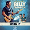 Billy Currington with special guest LOCASH