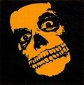 Michale Graves (ex-Misfits)