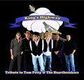 King's Highway - A Tom Petty Tribute