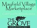 Mayfield Village Marketplace 2018