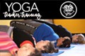 Hatha And Ashtanga Yoga Teacher Training in Rishikesh India