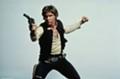 Rebel Force Radio: Solo in Ohio