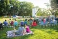 Stinchcomb Summer Concert Series