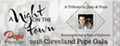 Cleveland Pops Orchestra's Annual Gala