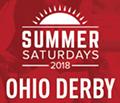 Summer of Fun: Ohio Derby