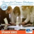 Breakfast Speaker Series: Appropriate Workplace Behavior in the Age of #MeToo