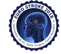 Annual Congress on Neurology & Neuroscience