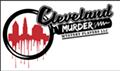 Comedic Murder Mystery Dinner