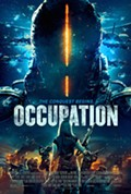Occupation in Theaters July 20