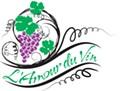 21st Annual L'Amour du Vin