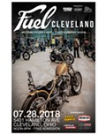 Fuel Cleveland Presents: Flat Out Friday