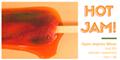 HOT JAM! Open Improv Mixer