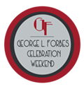 A Salute to George L. Forbes, Esq