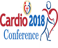 Cardiology Conference | Cardio 2018 Conference | Heart Congress | International Conference & Exhibition on Cardiovascular Medicine