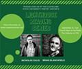 Lighthouse Reading Series: Nicholas Gulag & Brian Blanchfield