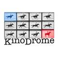 KinoDrome Film Festival
