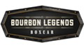 Bourbon Legends Boxcar Tour: A Bourbon Pop-Up Experience