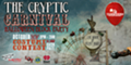 The Cryptic Carnival at Wild Eagle Steak and Saloon